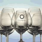 Logo_Cassegrain-Wine_dian-hasan-branding_AU-6
