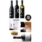 Logo_Cassegrain-Wine_dian-hasan-branding_AU-7