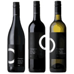 Logo_Cassegrain-Wine_dian-hasan-branding_AU-8
