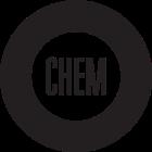 Logo_Chemistry-Surfboards_dian-hasan-branding_US-1