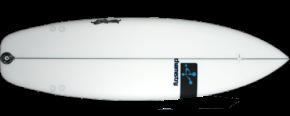Logo_Chemistry-Surfboards_dian-hasan-branding_US-11