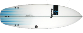 Logo_Chemistry-Surfboards_dian-hasan-branding_US-12