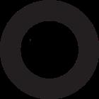Logo_Chemistry-Surfboards_dian-hasan-branding_US-2