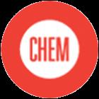 Logo_Chemistry-Surfboards_dian-hasan-branding_US-4