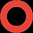 Logo_Chemistry-Surfboards_dian-hasan-branding_US-5