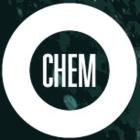 Logo_Chemistry-Surfboards_dian-hasan-branding_US-6