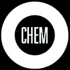 Logo_Chemistry-Surfboards_dian-hasan-branding_US-7