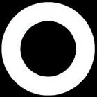 Logo_Chemistry-Surfboards_dian-hasan-branding_US-8