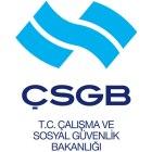 Logo_CSGB-Çalışma-ve-Sosyal-Güvenlik-Bakanlığı_www.csgb.gov.trcsgbPortalcsgb.portal_dian-hasan-branding_TR-1
