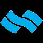 Logo_CSGB-Çalışma-ve-Sosyal-Güvenlik-Bakanlığı_www.csgb.gov.trcsgbPortalcsgb.portal_dian-hasan-branding_TR-2
