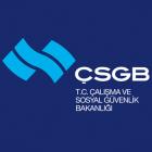 Logo_CSGB-Çalışma-ve-Sosyal-Güvenlik-Bakanlığı_www.csgb.gov.trcsgbPortalcsgb.portal_dian-hasan-branding_TR-3
