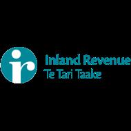 Logo_Inland-Revenue_Te-Tari-Taake_dian-hasan-branding_NZ-1