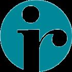 Logo_Inland-Revenue_Te-Tari-Taake_dian-hasan-branding_NZ-2