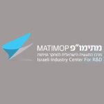 Logo_Israeli-Industry-Center-for-R&D_dian-hasan-branding_IL-1.png