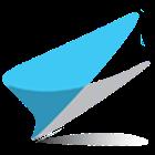 Logo_Israeli-Industry-Center-for-R&D_dian-hasan-branding_IL-3