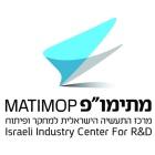 Logo_Matimop-Israeli-Industry-Center-for-R&D_www.matimop.org.il_dian-hasan-branding_IL-10