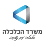 Logo_Ministry-of-Economy_www.moital.gov.il_dian-hasan-branding_IL-3