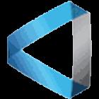 Logo_Ministry-of-Economy_www.moital.gov.il_dian-hasan-branding_IL-4