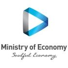 Logo_Ministry-of-Economy_www.moital.gov.il_dian-hasan-branding_IL-5