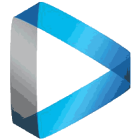 Logo_Ministry-of-Economy_www.moital.gov.il_dian-hasan-branding_IL-6