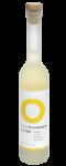 Logo_O-Olive-Oil-&-Wine-Vinegar_www.ooliveoil.com_dian-hasan_US-1