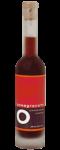 Logo_O-Olive-Oil-&-Wine-Vinegar_www.ooliveoil.com_dian-hasan_US-10