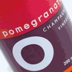 Logo_O-Olive-Oil-&-Wine-Vinegar_www.ooliveoil.com_dian-hasan_US-11