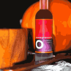 Logo_O-Olive-Oil-&-Wine-Vinegar_www.ooliveoil.com_dian-hasan_US-13