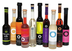 Logo_O-Olive-Oil-&-Wine-Vinegar_www.ooliveoil.com_dian-hasan_US-14