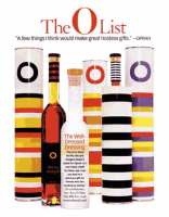 Logo_O-Olive-Oil-&-Wine-Vinegar_www.ooliveoil.com_dian-hasan_US-15