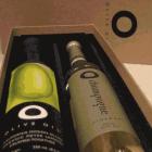 Logo_O-Olive-Oil-&-Wine-Vinegar_www.ooliveoil.com_dian-hasan_US-16
