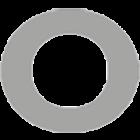 Logo_O-Olive-Oil-&-Wine-Vinegar_www.ooliveoil.com_dian-hasan_US-18