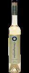 Logo_O-Olive-Oil-&-Wine-Vinegar_www.ooliveoil.com_dian-hasan_US-2