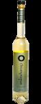 Logo_O-Olive-Oil-&-Wine-Vinegar_www.ooliveoil.com_dian-hasan_US-3