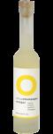 Logo_O-Olive-Oil-&-Wine-Vinegar_www.ooliveoil.com_dian-hasan_US-4