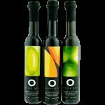Logo_O-Olive-Oil-&-Wine-Vinegar_www.ooliveoil.com_dian-hasan_US-6