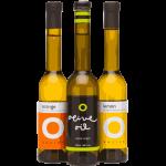 Logo_O-Olive-Oil-&-Wine-Vinegar_www.ooliveoil.com_dian-hasan_US-7