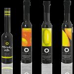 Logo_O-Olive-Oil-&-Wine-Vinegar_www.ooliveoil.com_dian-hasan_US-8