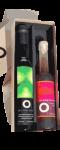 Logo_O-Olive-Oil-&-Wine-Vinegar_www.ooliveoil.com_dian-hasan_US-9