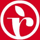 Logo_Ramada-Hotels_NEW-LOGO_dian-hasan-branding_US-1