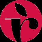 Logo_Ramada-Hotels_NEW-LOGO_dian-hasan-branding_US-3