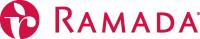 Logo_Ramada-Hotels_NEW-LOGO_dian-hasan-branding_US-4