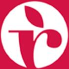 Logo_Ramada-Hotels_NEW-LOGO_dian-hasan-branding_US-5