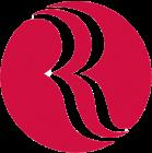 Logo_Ramada-Hotels_OLD-LOGO_dian-hasan-branding_US-10