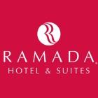Logo_Ramada-Hotels_OLD-LOGO_dian-hasan-branding_US-1A