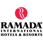 Logo_Ramada-Hotels_OLD-LOGO_dian-hasan-branding_US-2