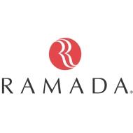 Logo_Ramada-Hotels_OLD-LOGO_dian-hasan-branding_US-3