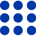 Logo_Channel-9_dian-hasan-branding_AU-2