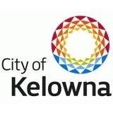 Logo_City-of-Kelowna_dian-hasan-branding_Kelowna-ONT-CA-1
