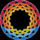 Logo_City-of-Kelowna_dian-hasan-branding_Kelowna-ONT-CA-3